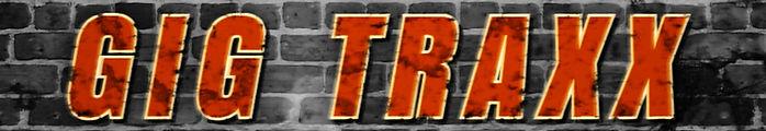 Gig Trax Logo Cropped.jpg