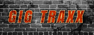 Gig Traxx Music Promotion and Music Streaming