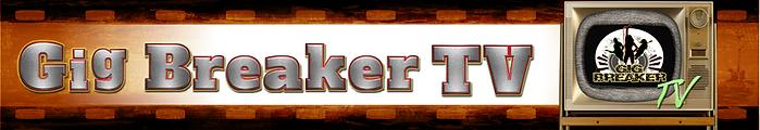 Gig-Breaker-TV-Strip.png