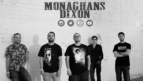 Monagahns Dixon Group.jpg