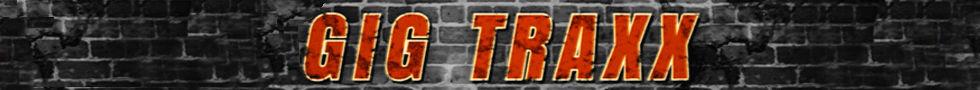 Gig Traxx Banner.jpg