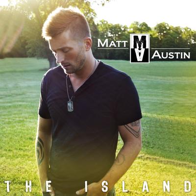 Matt-Austin-The-Island