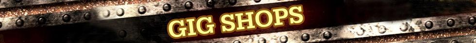 Gig-Shops-Banner.jpg