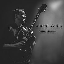 Jason Wells - Nine Hours