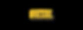 Gig Breaker Music Streaming - Metal Music