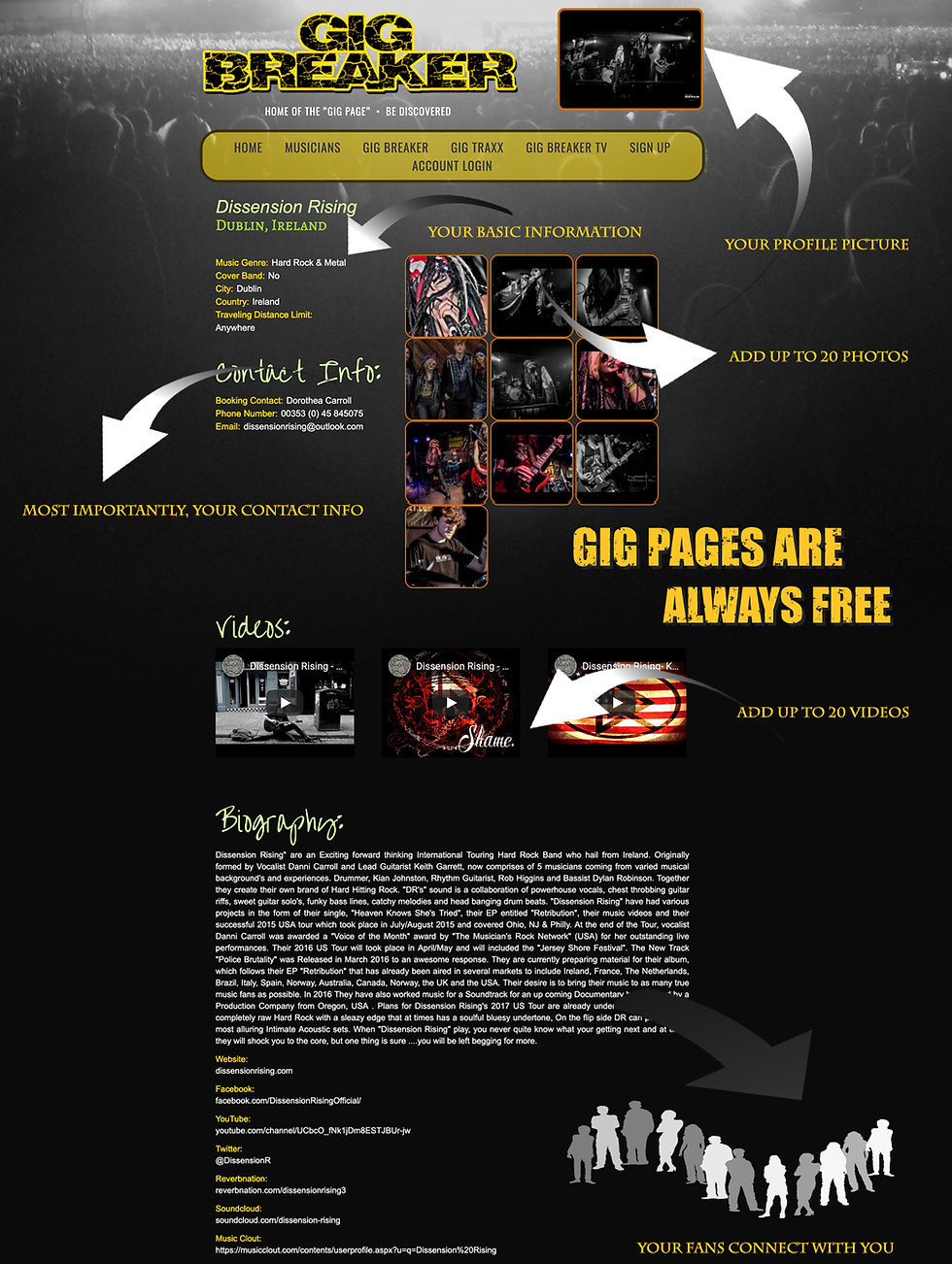 Master-Gig-Page-Example.jpg