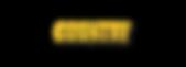 Gig Breaker Music Streaming - Country Music