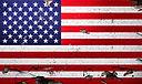 1808112_unitedStatesOfAmerica_Layered_La