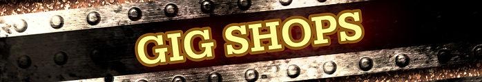 Gig Shops Logo.jpg