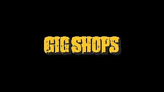 Gig Shops.png