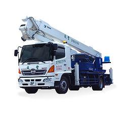 Aerial truck.jpg
