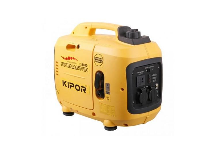 Kipor-IG2000-Aggregaat-Generator-1.jpg