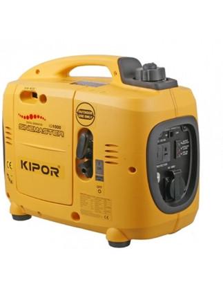 Kipor-IG1000-Aggregaat-Generator-1.jpg