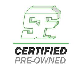 Certified pre-owned-01-01-01.jpg