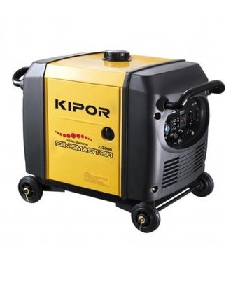 kipor-ig3000-digital-generator-sinemaste