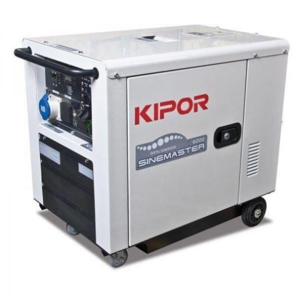 244250580.kipor-id-6000.jpg