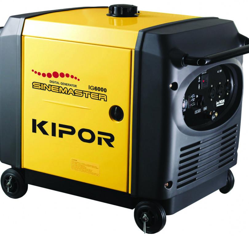 generator-digital-kipor-ig-4000.14762779