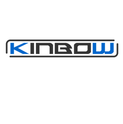 KINBOW logo.png