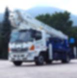 32_VL3892 Tadano 32M (5).jpg