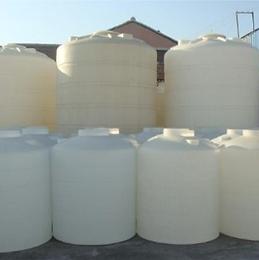 watertanks1.png