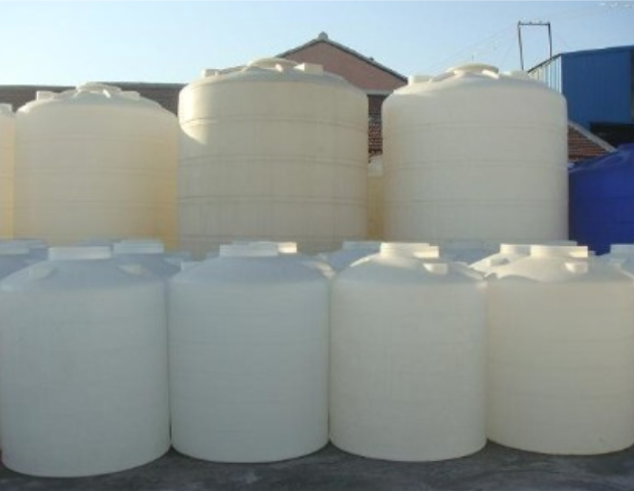 watertanks1.png