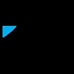 Tadano Logo Color-01.png