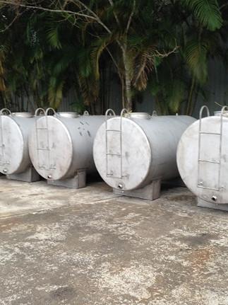 不锈鋼水缸.JPG