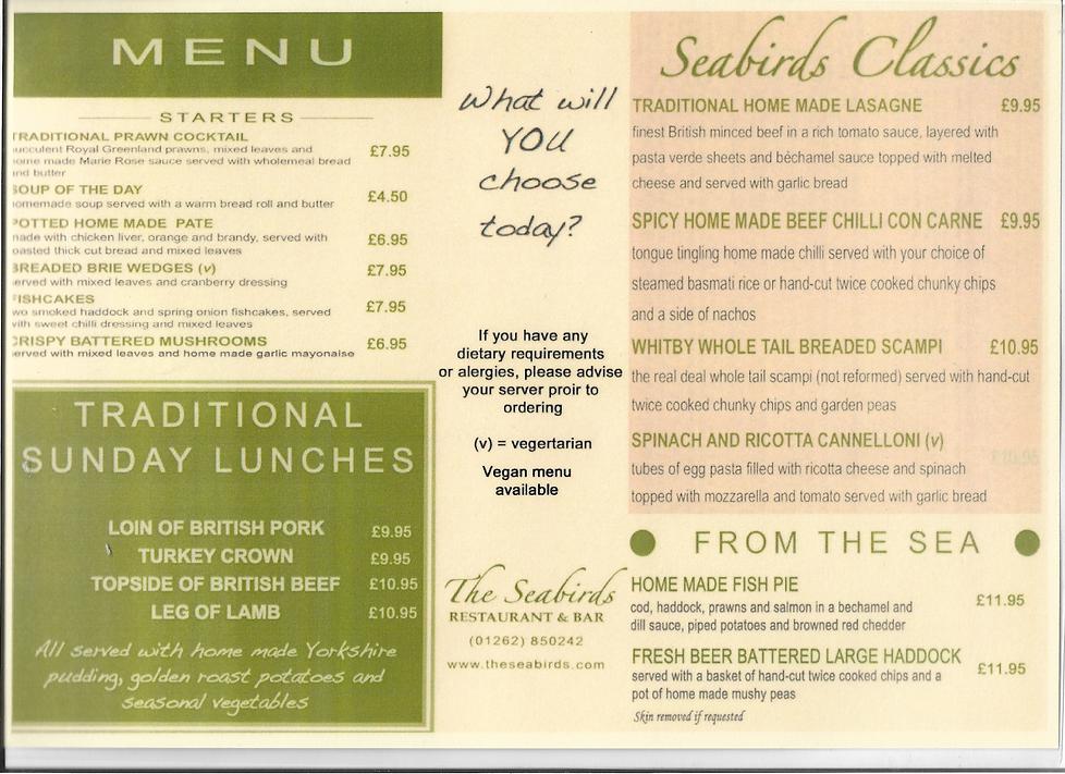 sunday menu (2)_edited.png