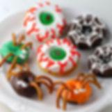 Halloween-Donuts-SQ.jpg