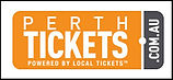 Perth Tickets logo_edited.jpg