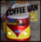 Coffee Van pic_edited.jpg