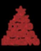 Christmas-Tree-Typography-WallQuotes_edi