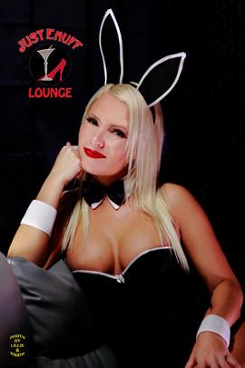 Playboy Bunny 02b Logo.jpg