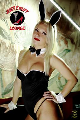 Playboy Bunny 01a Logo.jpg