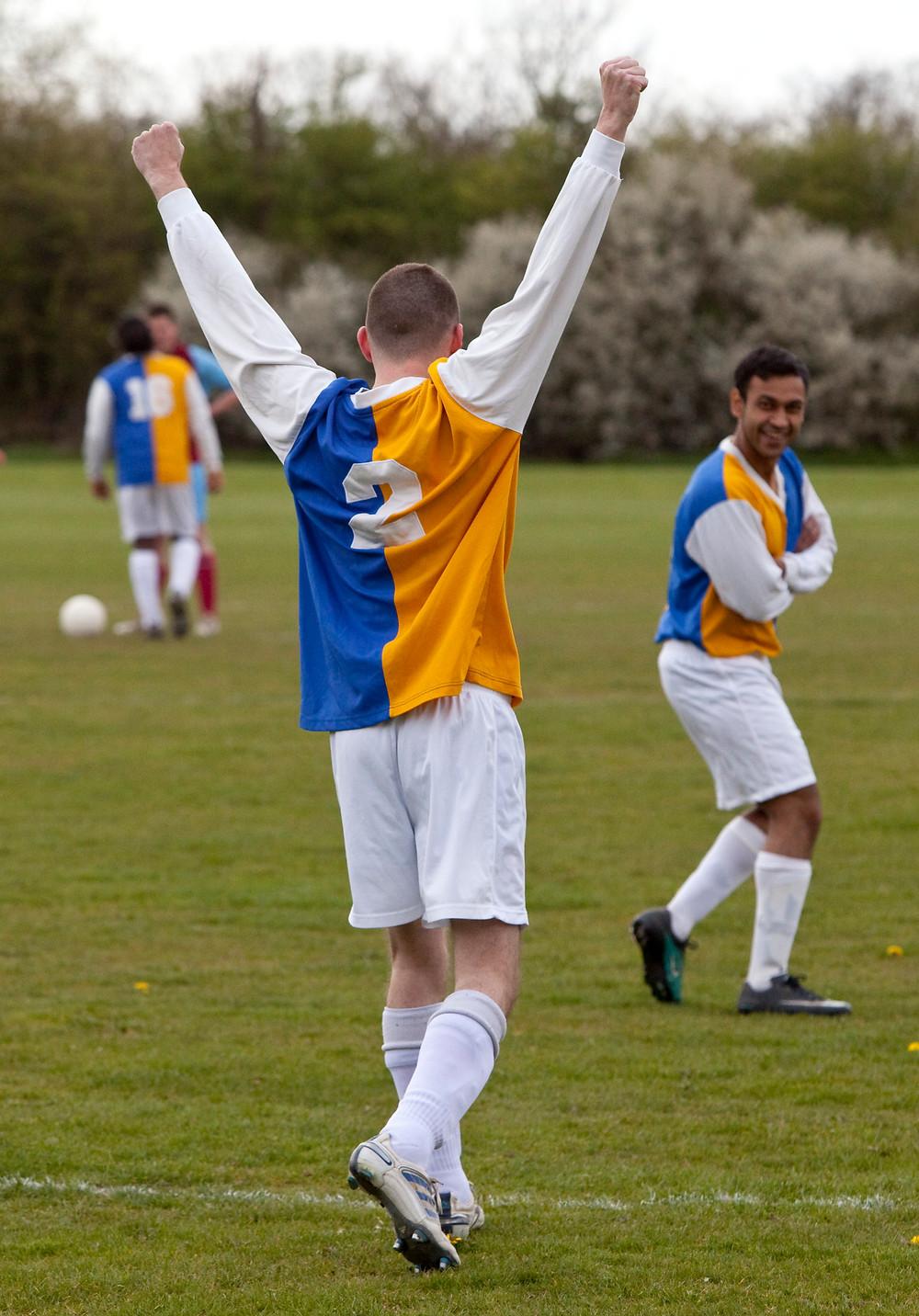 Football_014.jpg