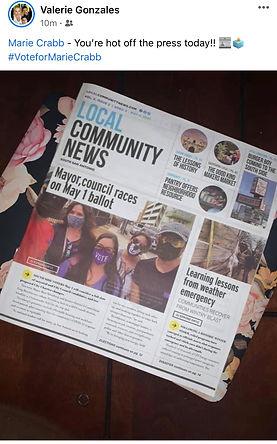 local community news.jpg