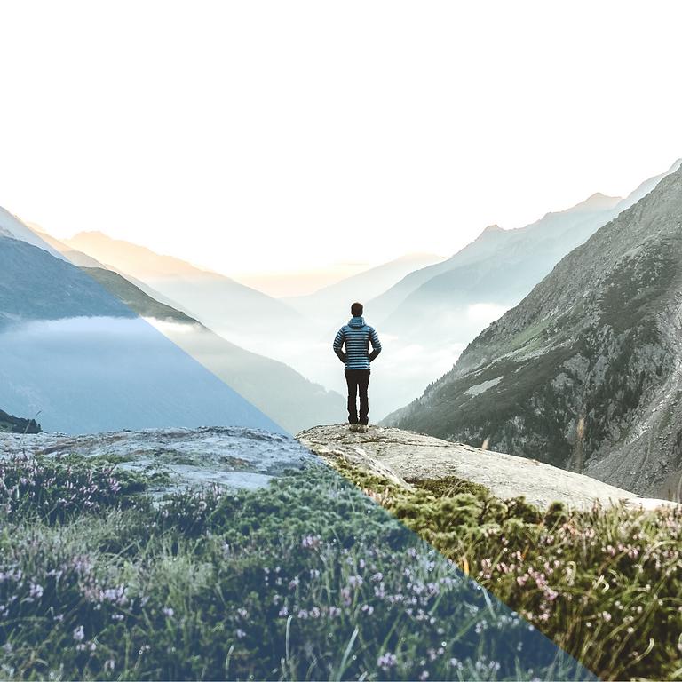 Webinaire découverte - Le parcours des 5 choix inspirants