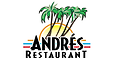 AndrsRestaurant_1235_San_Diego_CA.png