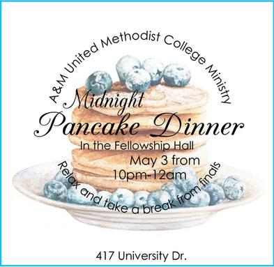 pancake dinner.png