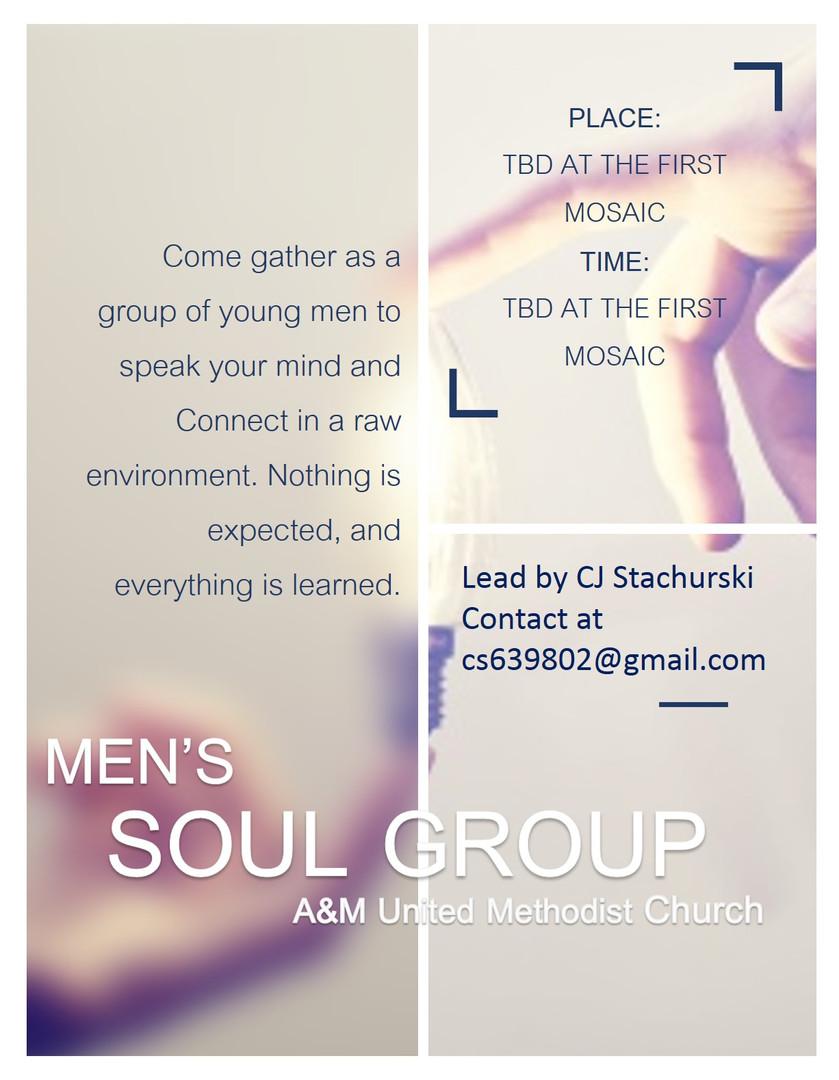 mens soul group ppt.jpg