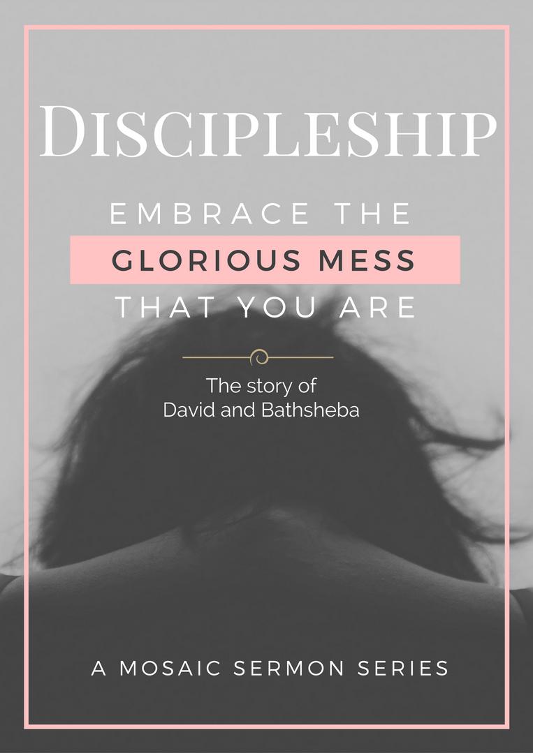 discipleship 2.png