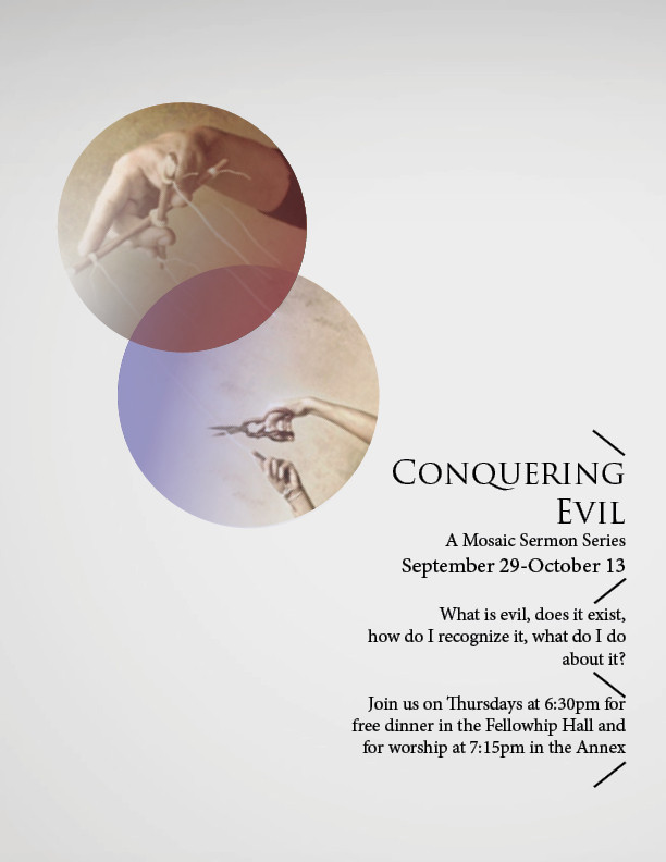 Conquering Evil 3.jpg