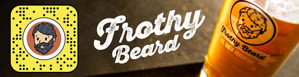 FrothyHeader_edited.jpg