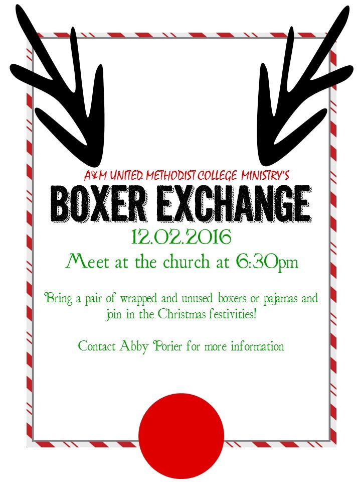 boxer exchange.jpg