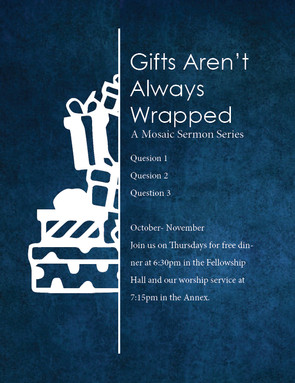 Gifts arent wrapped2.jpg