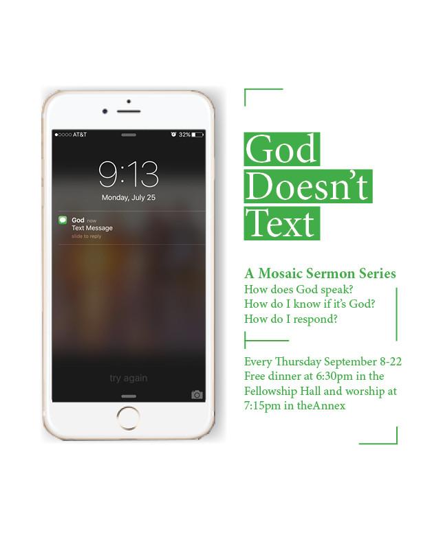 God Doesn't Text.jpg