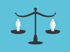 Pay Equality and Diversity in Australia