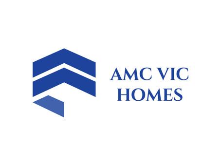 Choose the Best Locations by Hiring Custom Builders of Melbourne