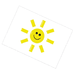 Wath Central - sunshine.png