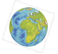 Wath Central - globe.png